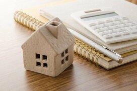 家選びのポイントと年収の関係を調査! 高年収ほど重視するのは?