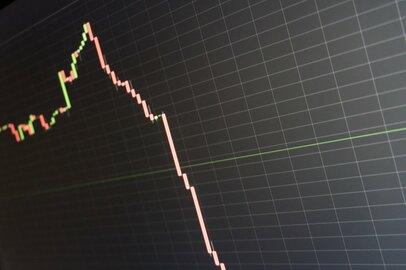 コロナウィルスで株価大暴落。株式投資の初心者はどう動くべきか