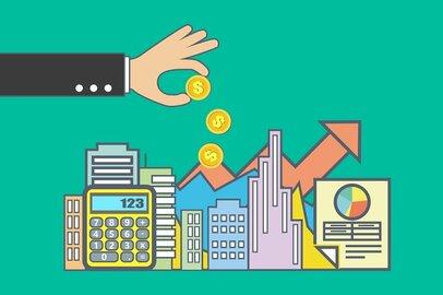 不動産投資の本質は家賃収入だけではない~うまくいく確率を上げるには?