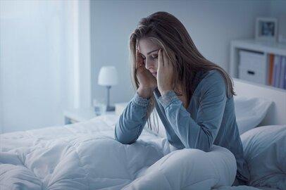 「30分の寝不足」が脳をダメにする科学的理由