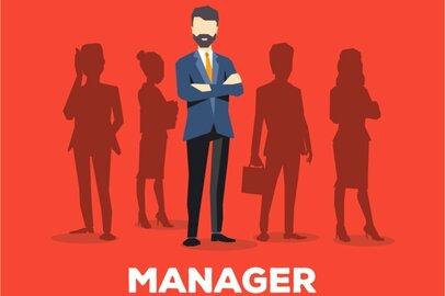 マネジメントとは?人の上に立ちたいならぜひ身につけたい「マネジメント」についての情報をまとめてみました