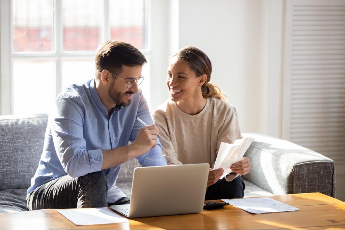 老後資金、みんなは毎月いくら確保してる?2020年の夫婦の「平均貯金額」