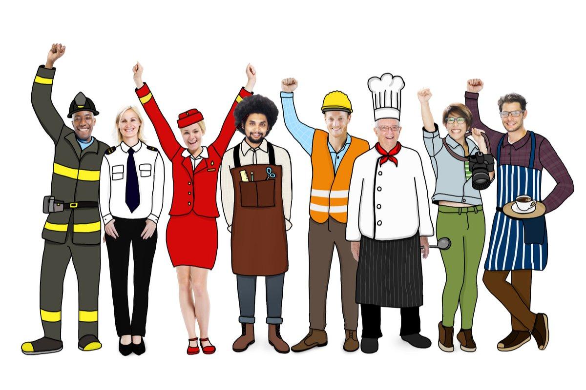 増える「越境転職」異業種の転職が6割に!?まずは「副業」から取り組むメリット