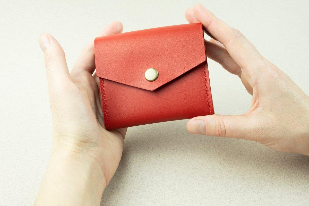 【スリコ・しまむら・ダイソー】プチプラ通に聞いた!高見えするミニ財布4選