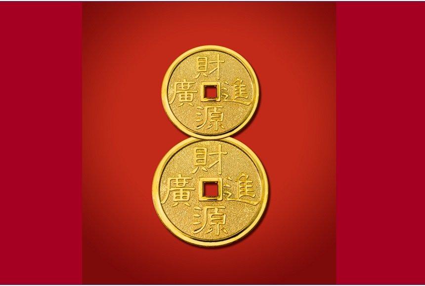 シャープは「8」、ソニーは「1」〜 数字にこだわる両社の未来は明るいか