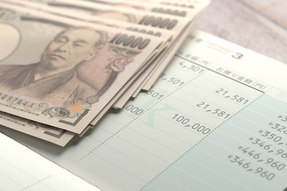 30歳で1000万円貯蓄できる人の3つの特徴とは?