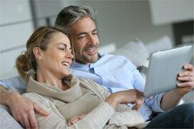 50代の貯蓄額で平均はどのくらいか