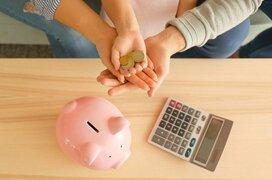 日本の親が子供に「お金の教育」をできない理由