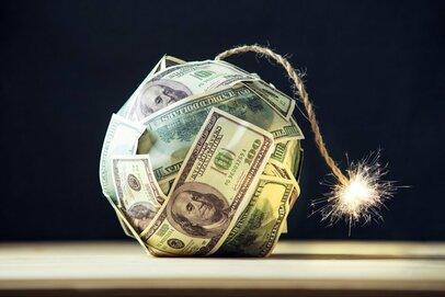 金融危機は予想外のことが起こるから恐ろしい:リーマン・ショックの教訓(2)
