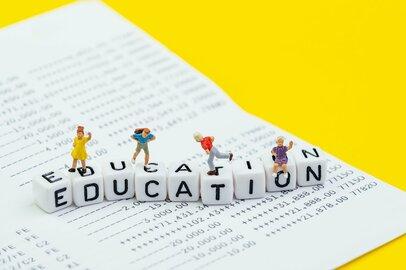 「1人1000万円!?」我が子の夢をかなえる「教育費」…いくら必要?どうやって貯める?