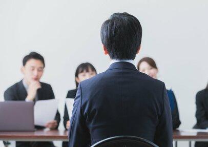 圧迫面接に就活生はどう対応すべきなのか