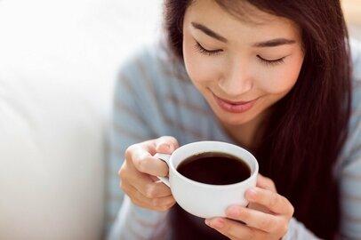 スタバも拡充、話題の「デカフェ」は脱カフェイン法がすごかった
