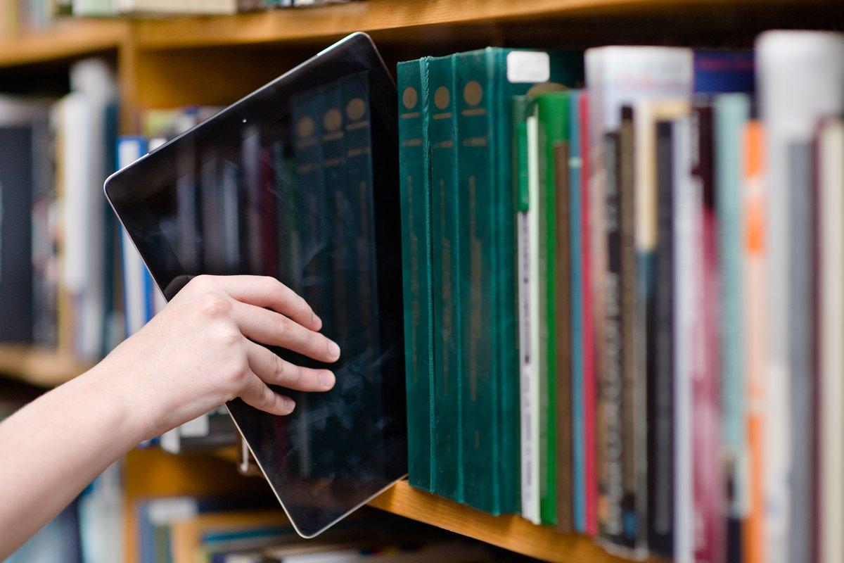 小学生ママ3209名に聞いた「デジタル教材ランキング」圧倒的人気1位は?