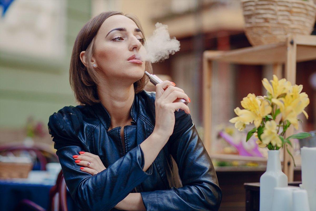 タバコ増税から1カ月、喫煙者・非喫煙者それぞれの言い分
