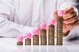 養老保険や学資保険など貯蓄型保険を人気ランキングだけ決めて大丈夫か