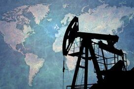 原油価格もトランプ新政権が攪乱要素? 注目のOPEC総会開催
