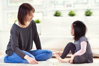 幼稚園・保育園で性被害?「性教育」はいつから?悩む親たち