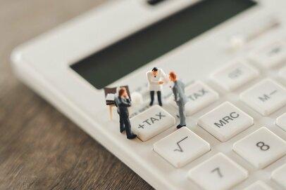 確定拠出年金制度の改善点~税優遇の魅力をアップする政府拠出を