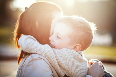 """子育ての辛さがやわらぐのは""""共感""""? それとも""""違いを受け入れる心""""?"""