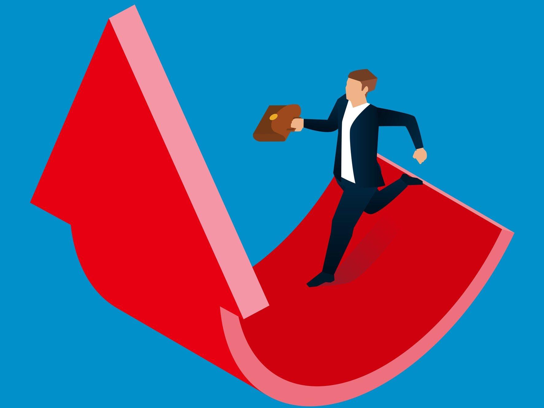 元証券マンが解説、貯金を上手く増やす投資法
