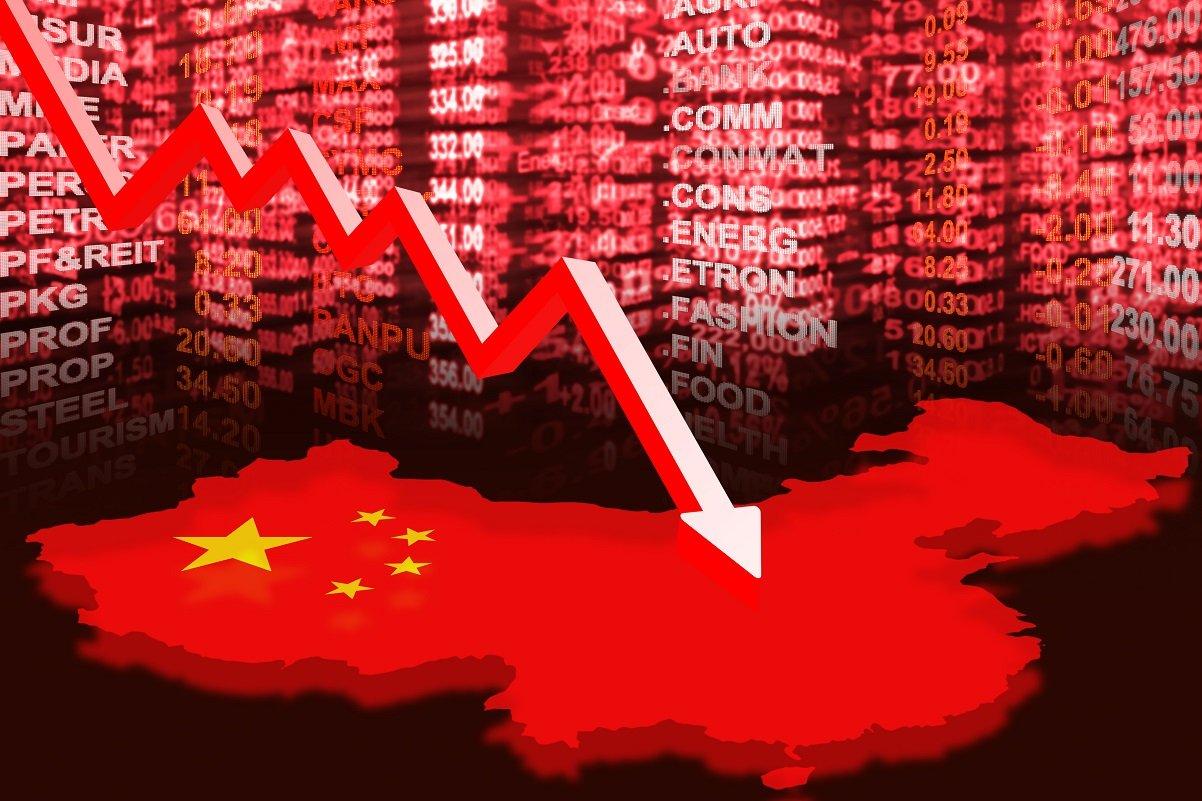 日本の高度成長終焉から考える、中国経済が「低成長」になる理由