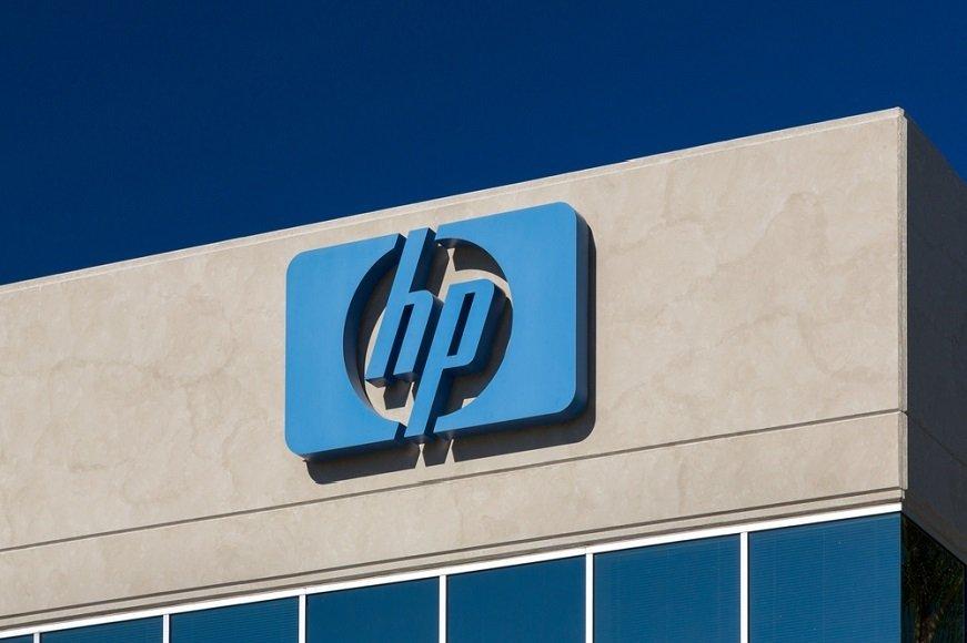 「分社化」を模索する日本企業が、米HPから学ぶべきことは?
