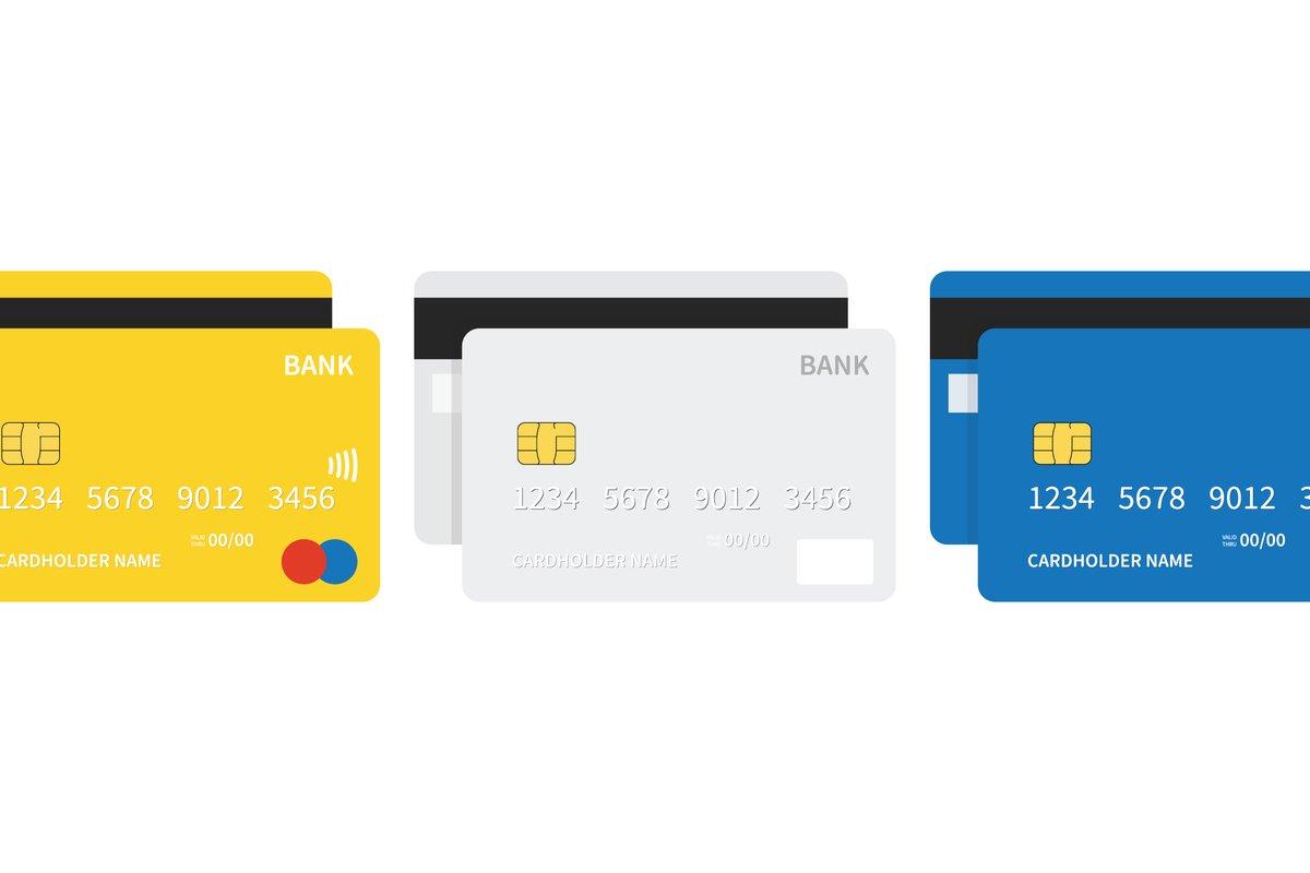 【クレカ比較】「ビュー・スイカ」カードとVIASOカードはどちらがポイントを貯めやすいクレカか