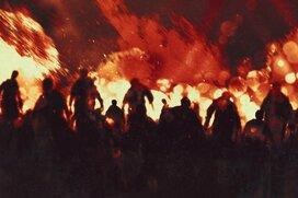 コロナの陰でうごめくイスラム国。イラクでテロ急増、日本人への危険も