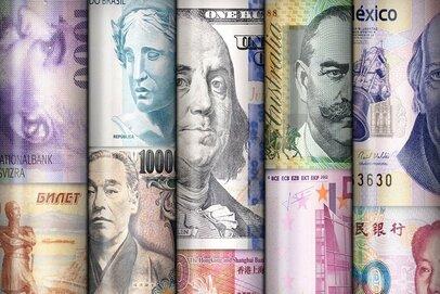 いい通貨選択・悪い通貨選択~通貨選択型投信はすべて悪者か?