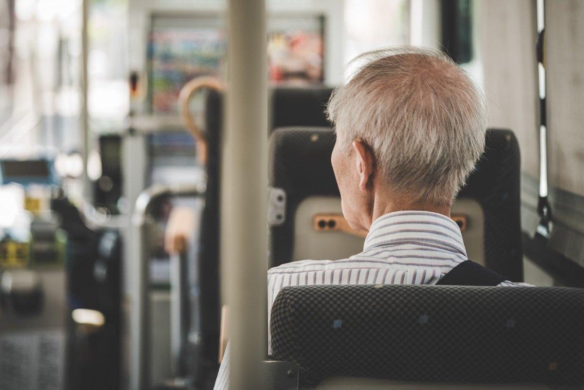 「孤独死リスク」が賃貸契約の壁。単身高齢者の増加で住居問題が深刻に