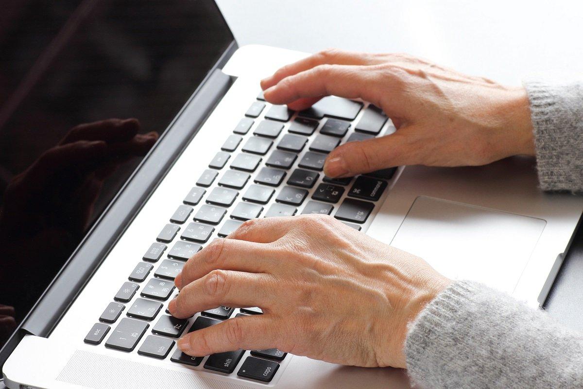 65歳以上の女性も働き続ける時代へ〜「高齢者雇用安定法」改正案が成立