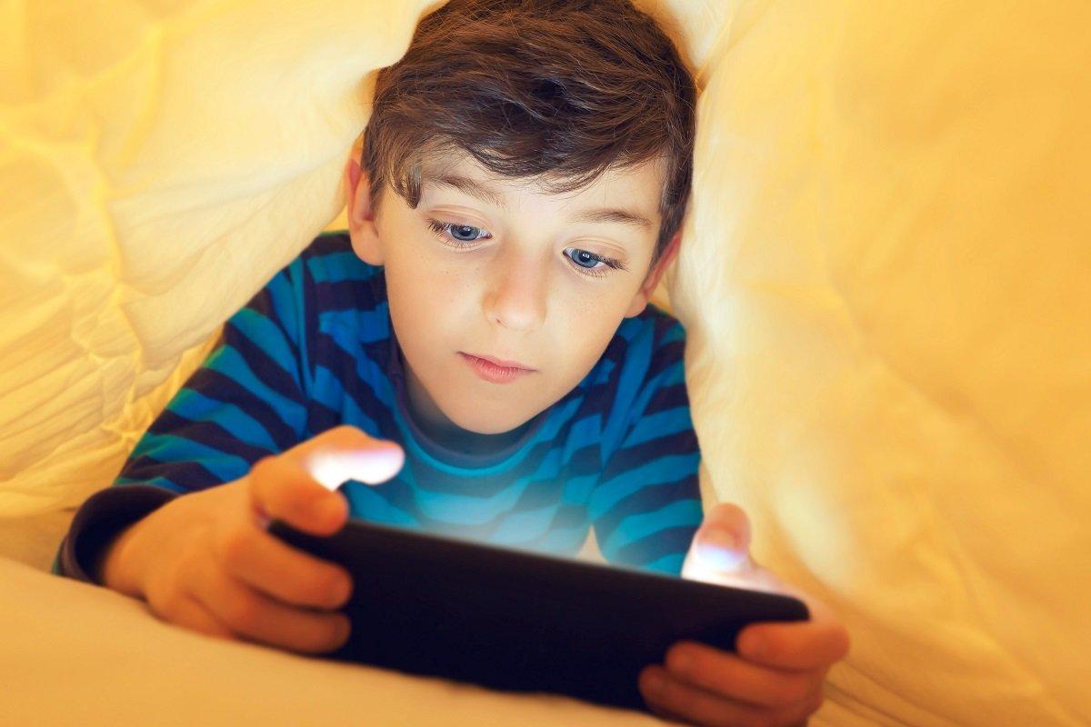 オンラインゲーム、子供が依存に陥らないために用心したいことは?