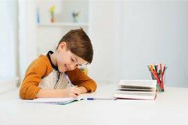 話題の「秋田式学習法」を実践!結果は…親も根気が必要?