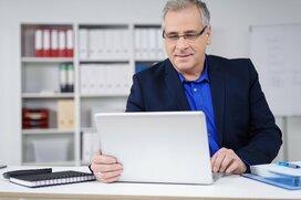 定年延長やシニア求職で注意したい「年金額に影響する在職老齢年金制度」