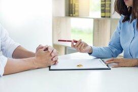 離婚は早い方がいい?同居期間別離婚率から考える「離婚とお金」