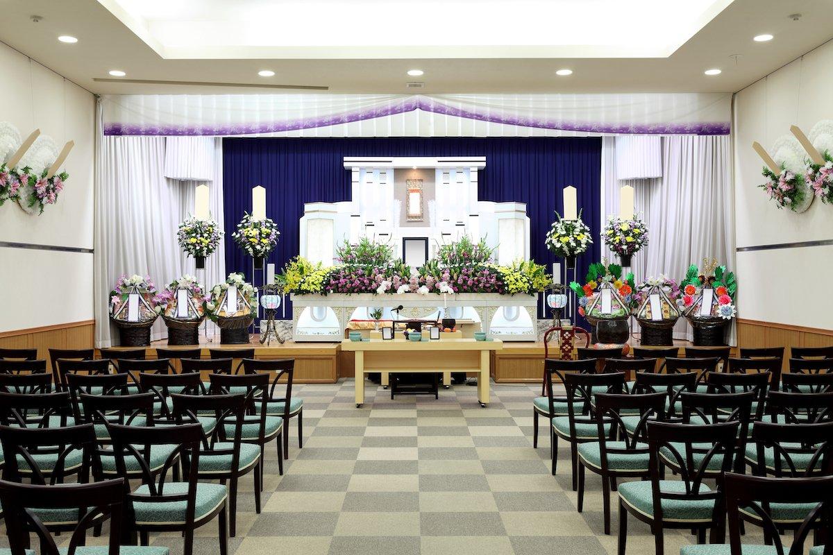 「うちの親の葬式はどうする?」お盆で話しておきたい両親が望む葬式スタイル