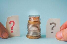 金利に対する理解力の弱さが目立つ高齢者~金融リテラシークイズの結果から