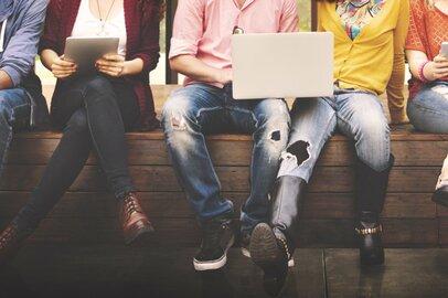 【2019年最新】明治大学・文学部の学生が就職する上位企業ランキング