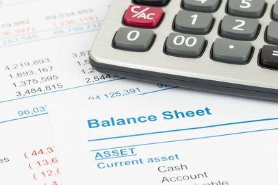 将来の収入を生む「資産」を増やす!「減価償却」の視点を家計にも