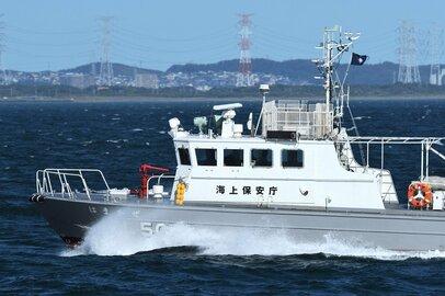尖閣諸島や南シナ海で中国の挑発が活発化。日本の経済シーレーンは大丈夫か?