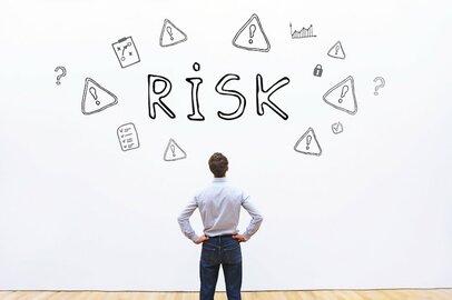 投資信託のリスクの見方〜有効な分散効果が期待できるのは?