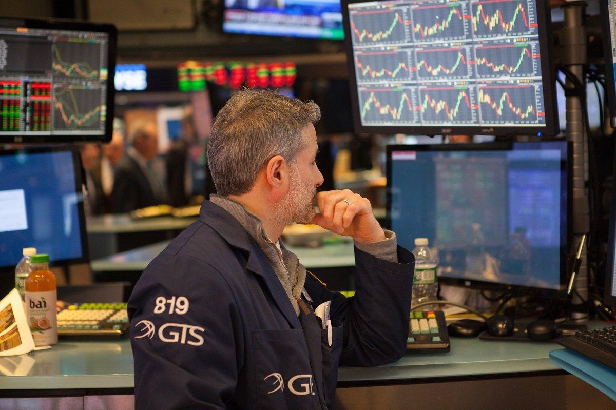 SARSやMERS流行時に株価はどうなった?