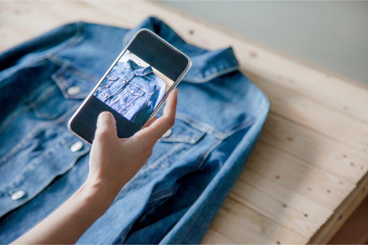 「プラステ」のアイテムは買取高値!?フリマアプリでよく売れてる商品5選