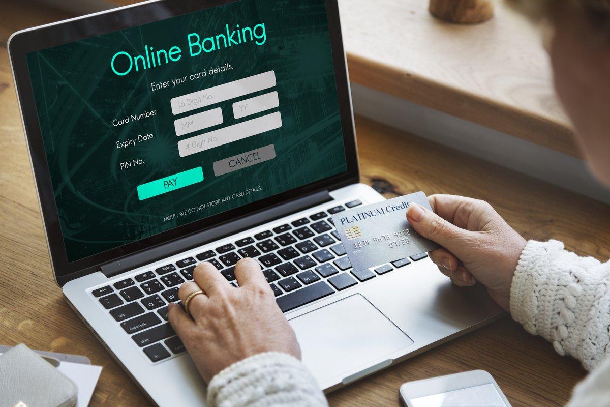 節約の達人が伝授!「ネット銀行はメガバンクよりお得」な理由