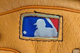 MLB移籍の大谷翔平、譲渡金2,000万ドルは安過ぎる?