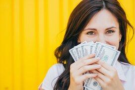 貯金1000万円って、みんな普通に持っているの?