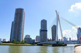 """""""タワマン""""の資産価値はいかほど? 港・中央・品川の3区のタワーマンションを比較!"""