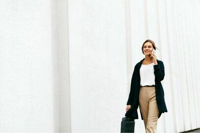 最終回を迎えた「ハル~総合商社の女~」…晴から学ぶ、働く女性の「生き方」