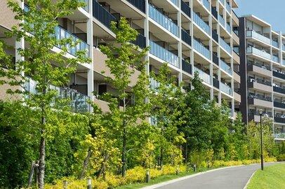 建物建築前と建築済みの新築マンション購入について知っておくべきこと