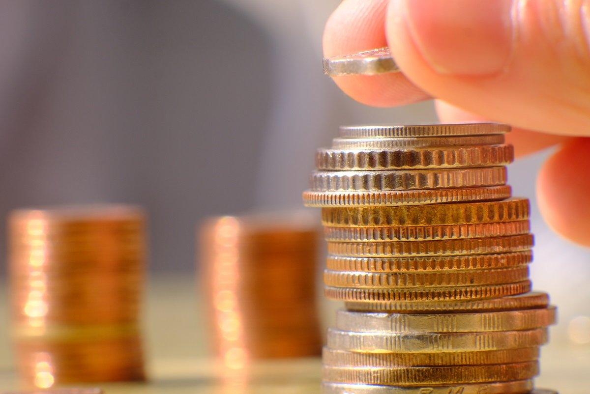50代の貯蓄額は二極化!? 50代からでもできる老後資金対策3つ